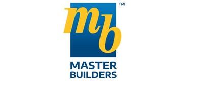 Taupo Master Builders - Tradie Men's Health Evening