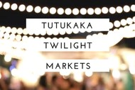 Image for event: Tutukaka Twilight Market