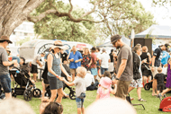 Image for event: Ōhope Local Wild Food Challenge 2020: CANCELLED