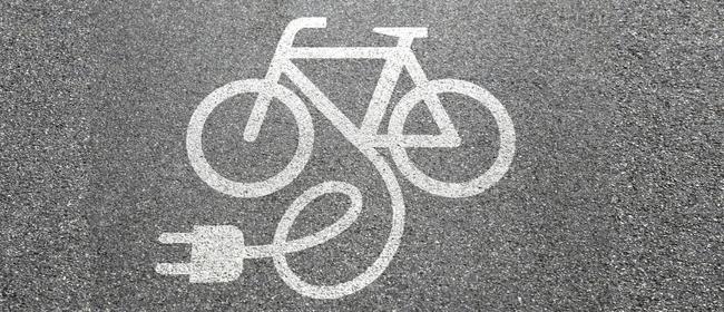 E Bike Hacks