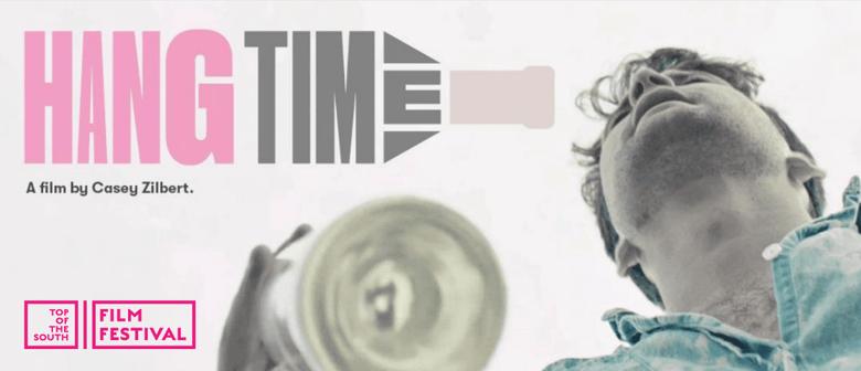 HangTime  - TOTS Film Festival