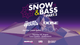 Snow & Bass (Winters End) 2019