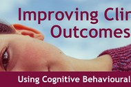 Improving Clinical Outcomes