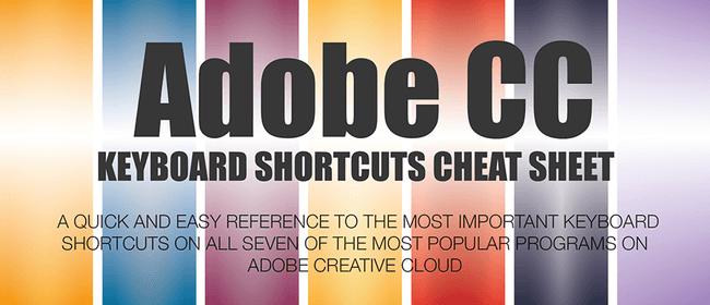 Adobe Lightroom - An Introduction