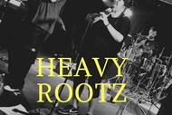 Heavy Rootz