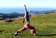 Explore Your Self Yoga Retreat