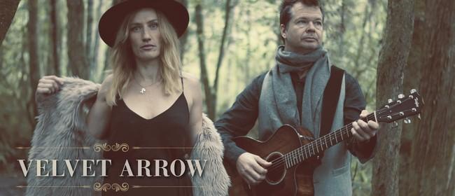 Velvet Arrow - Acoustic Duo