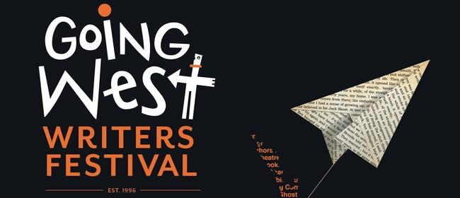 Going West - Festival Hub