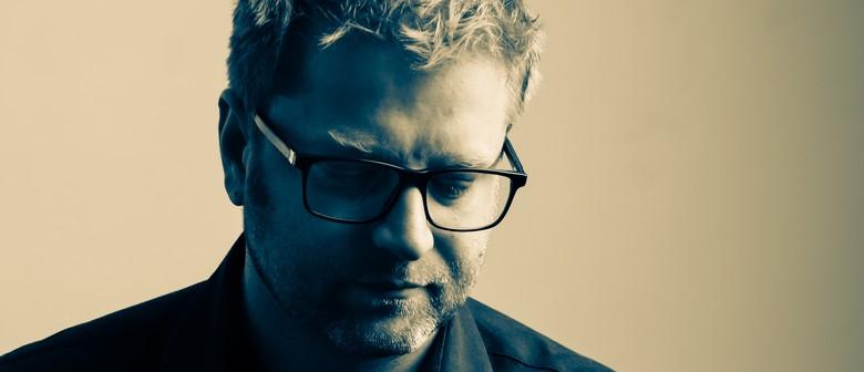 Keith Price Trio