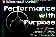 Image for event: Performance with Purpose