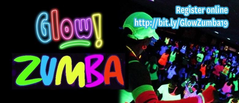 Glow Zumba