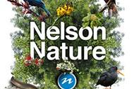 Image for event: Natureland's Conservation Critters Scavanger Hunt
