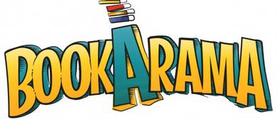 Bookarama