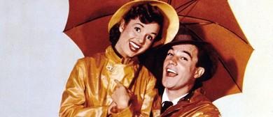 Tea Time Talkies: Singin' In the Rain (1952)