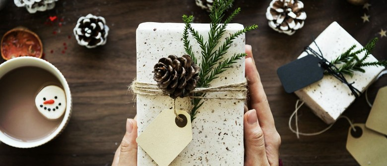 DIY Christmas Gifts Workshop
