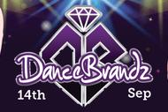 Image for event: Dancebrandz Nationals