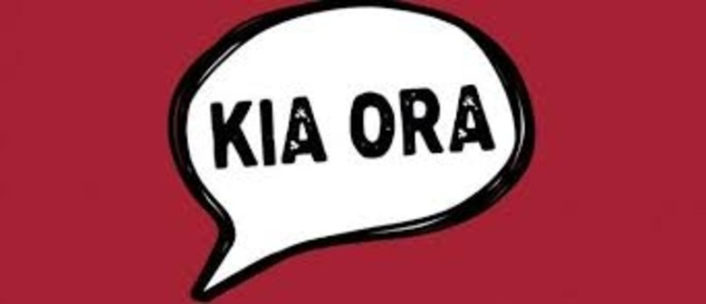 Te Reo Māori - Introductory 1
