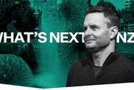What's Next, Christchurch?