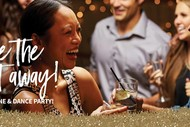 Image for event: Christmas Dine & Dance Party