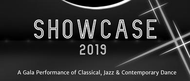 Showcase 2019