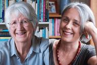 HBAF 2019 Presents - Captured New Zealand Life (R+W Session)