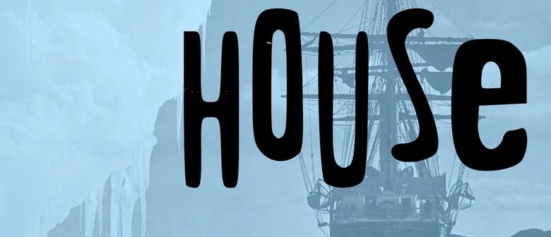 Tom Rodwell & Storehouse