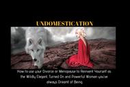 Image for event: Undomestication