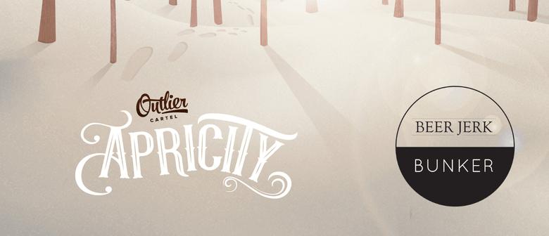 Outlier Cartel - Vintage Apricity