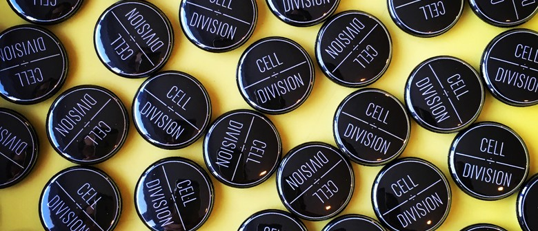 Meet The Brewer - Cell Division