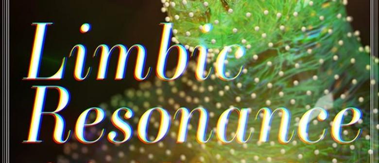 Limbic Resonance