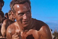Image for event: Cool Hand Luke