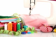 Can Sew Evening Sewing Classes