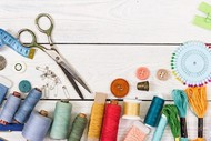 Sew Fun Weekly Sewing Classes