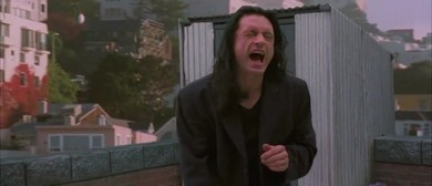 The Room (35mm Presentation)