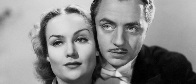 My Man Godfrey – Wellington Film Society