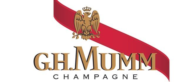 Women's Refuge Charity Champagne Dinner