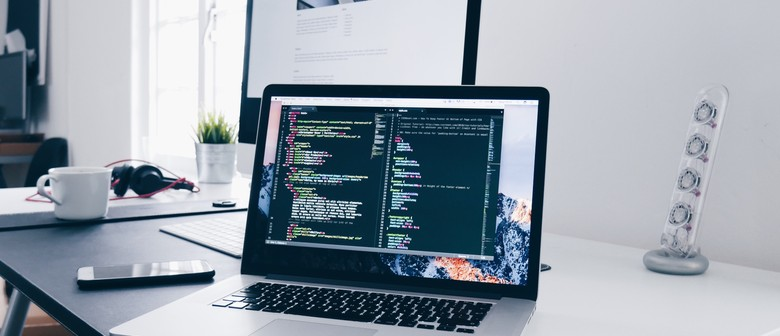 Web Design Training Package