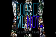 Image for event: Forget Me Not Memorial Trail