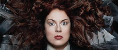 New Zealand Opera: The Turn of the Screw
