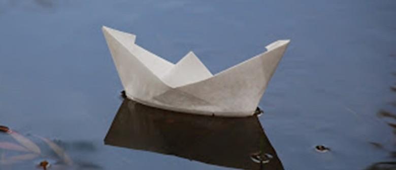 Highwic  - Sail Away