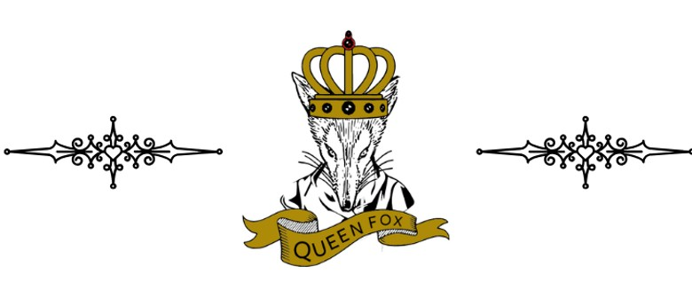 Queen Fox