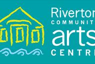 Image for event: Riverton Community Arts Centre AGM