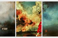 Image for event: Job Klijn Solo Contemporary Art Exhibition