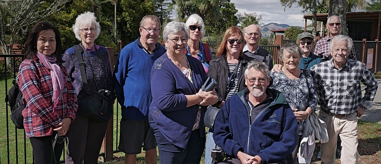 Meet the Rotorua Lakes Council Local Body Candidates