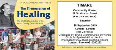 A Documentary Film