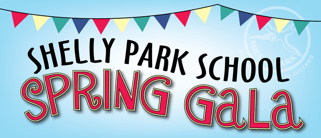 Shelly Park School Spring Gala