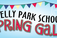 Image for event: Shelly Park School Spring Gala