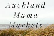 Image for event: Ellerslie Mama Market (with Ralphe Live Music)