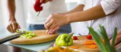 Mataura Everyday Cooking