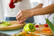 Image for event: Mataura Everyday Cooking